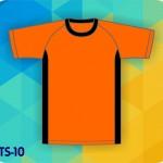 Kaos Oblong C59 Reglan TS-10